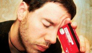 kredi-kart (2)