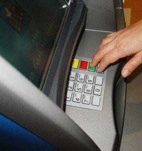 Acil Kredi
